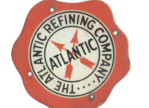 AtlanticPumpSign.sized