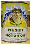 huskyyellow.sized