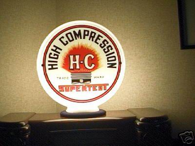 highcompression