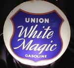 Union_white_magic