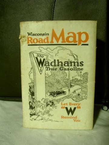 Pocket_Map_Maybe_1928_wads_collection