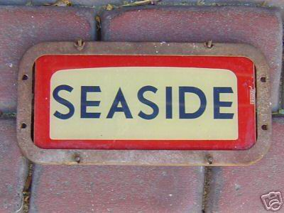 add_glass_seaside